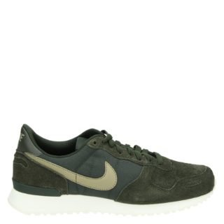 Nike Air Vortex lage sneakers groen