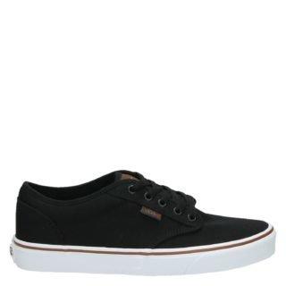Vans Atwood Activ lage sneakers zwart