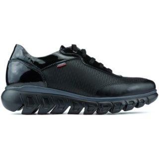 CallagHan Squalo Bond schoenen