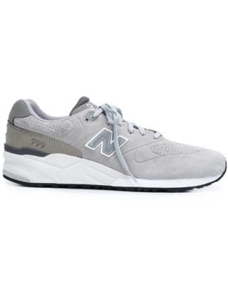 New Balance '999 Luxury' sneakers - Grey