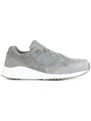New Balance 'M530' sneakers - Grey