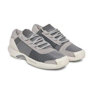 adidas Consortium Crazy 1 ADV Sneakers