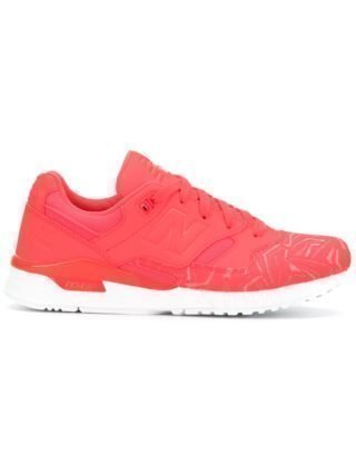 New Balance 530 sneakers - Red