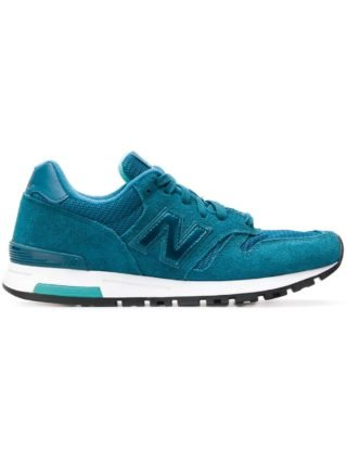 New Balance 565 sneakers - Blue