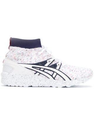 Asics Gel Kayano sneakers - White