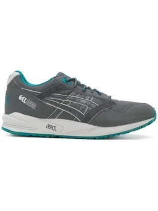Asics Gel Saga sneakers - Grey