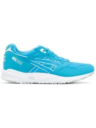 Asics Gel Saga sneakers - Blue