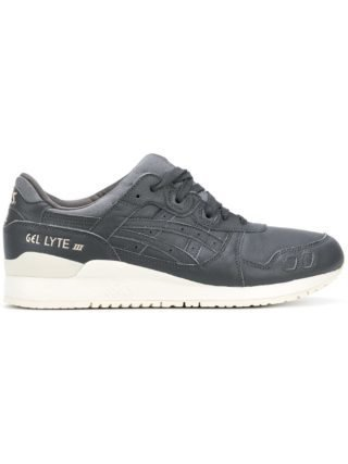 Asics Gel-Lyte III sneakers - Grey