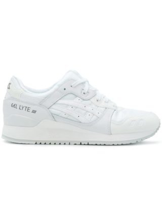 Asics Gel-Lyte III sneakers - White