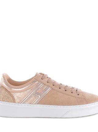 Hogan Hogan H365 Platform Sneakers (Overige kleuren)