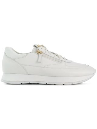 Hogl lace-up sneakers (wit)