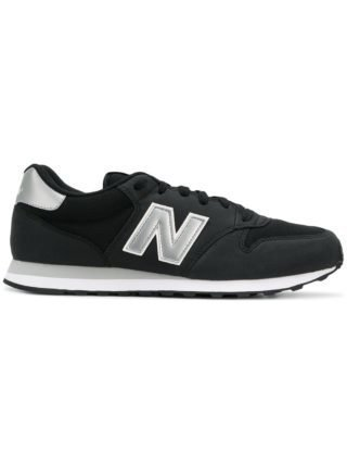 New Balance 500 sneakers - Black