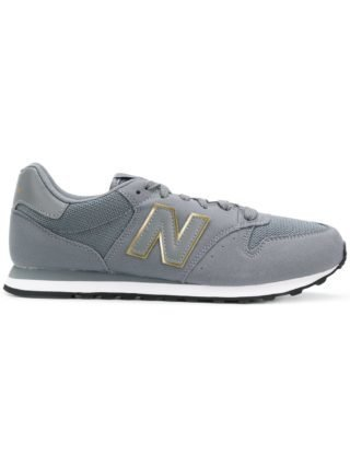 New Balance 500 sneakers - Grey
