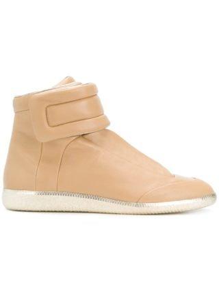 Maison Margiela Future hi-top sneakers (Overige kleuren)