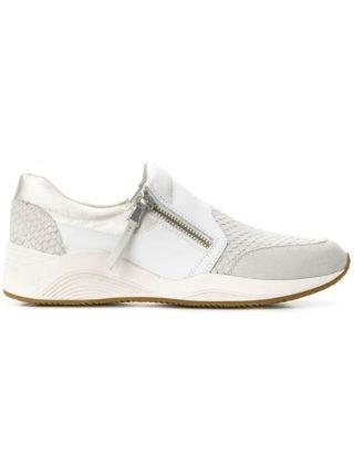 Geox Omaya sneakers - White
