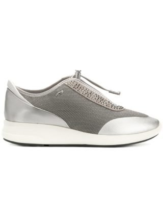 Geox Ophira sneakers - Grey