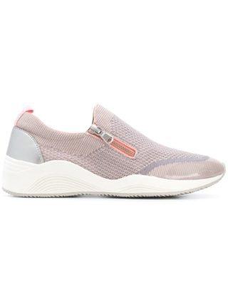 Geox Omaya sneakers - Grey