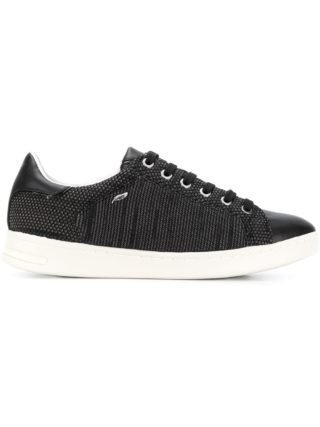 Geox Jaysen sneakers - Black