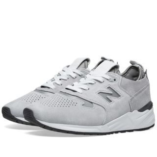 New Balance M999RTE - Made in the USA (Grey)