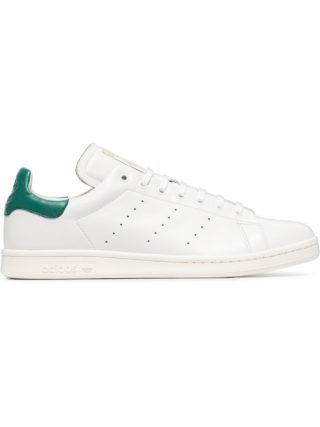 Adidas ADI STAN SMITH RECON SNKR WHT - White