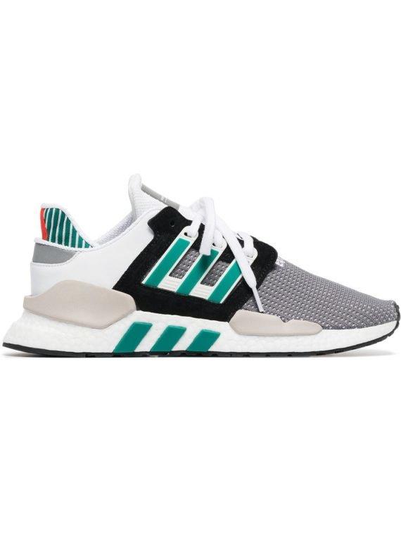 Adidas ADI EQT SUPPORT 91/18 SNKR – Grey