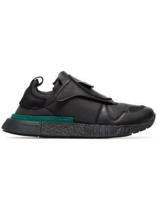 Adidas ADI FUTUREPACER BLK SNKR - Black