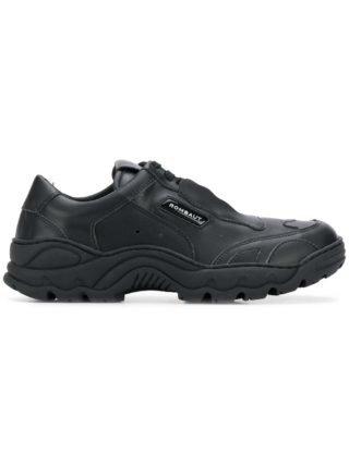 Rombaut Boccaccio sneakers (zwart)