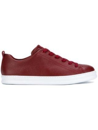 Camper Runner Four sneakers (rood)