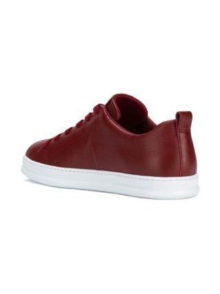 Sale Camper Camper Sneakers Sneakers wWCfZ1Inq