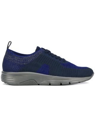 Camper Drift lace-up sneakers (blauw)