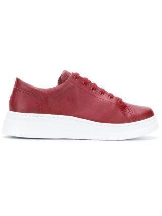 Camper Runner Up sneakers (rood)
