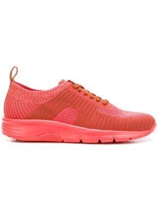 Camper Drift sneakers (roze/paars)