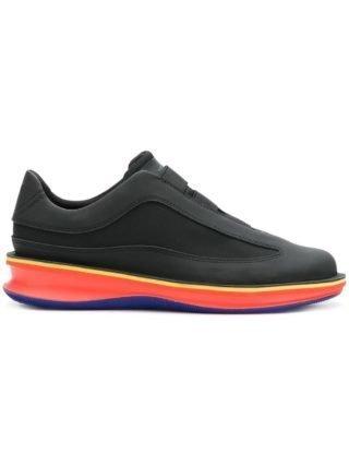Camper Rolling sneakers (zwart)