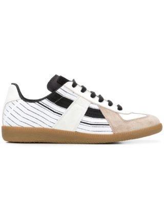 Maison Margiela Replica sneakers - White