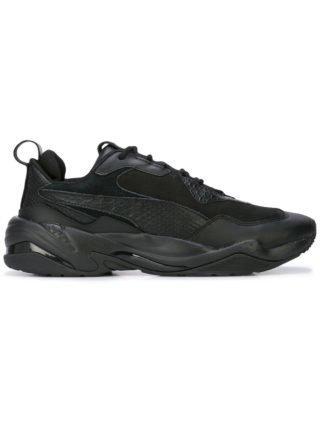 Puma Thunder Desert sneakers - Black