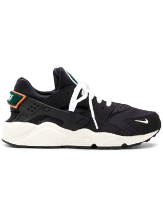 Nike Air Huarache Run Premiun sneakers - Black