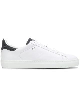 Rossignol Abel 11 sneakers (wit)