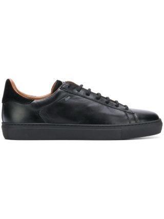 Rossignol Abel 13 sneakers (zwart)