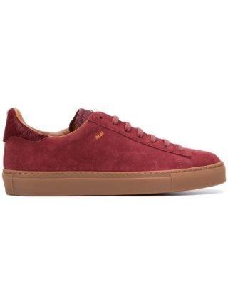Rossignol Abel 18 sneakers (rood)