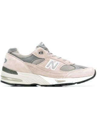 New Balance 991 sneakers - Grey