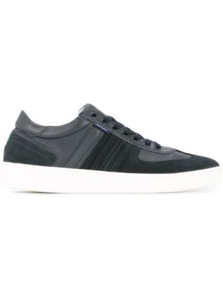 Ps By Paul Smith low top sneakers (zwart)