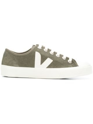 Veja Wata sneakers - Green