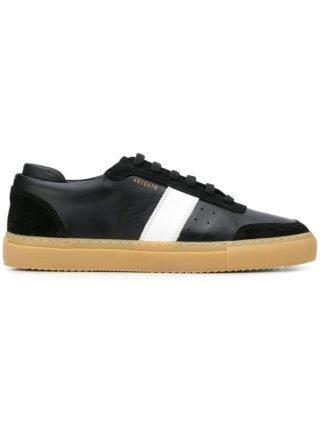 Axel Arigato classic low-top sneakers (zwart)
