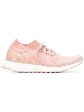 Adidas Ultraboost Uncaged sneakers - Pink & Purple