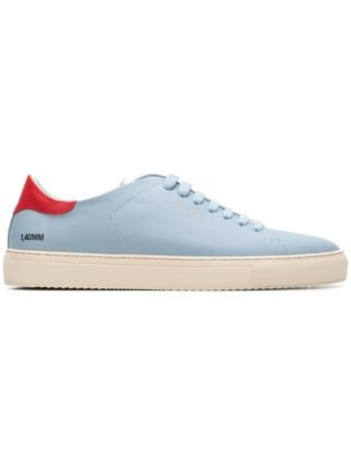 Axel Arigato Clean 90 sneakers (blauw)