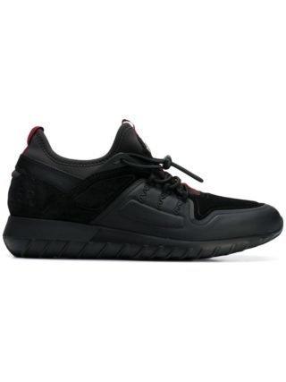 Moncler 10253-00 019Q3999 - Black