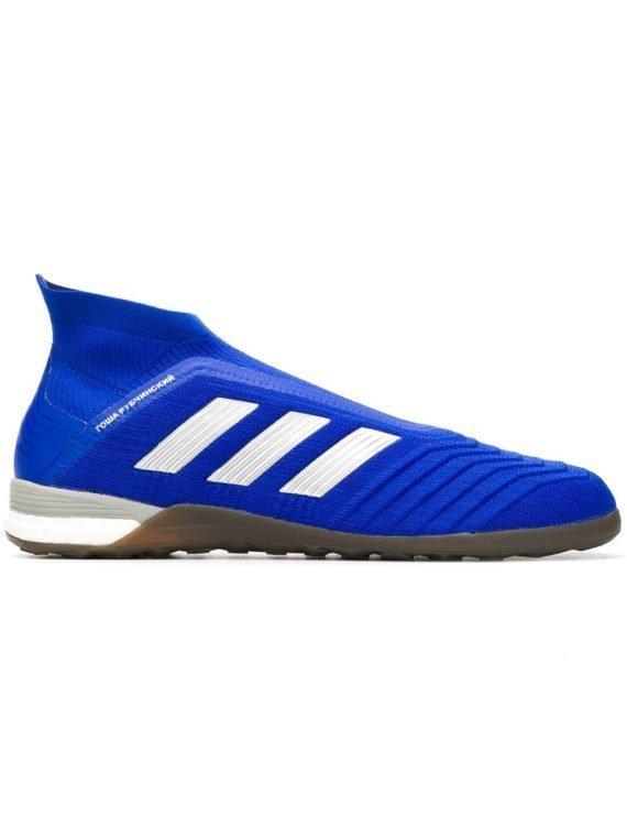 Gosha Rubchinskiy adidas Predator sneakers – Blue