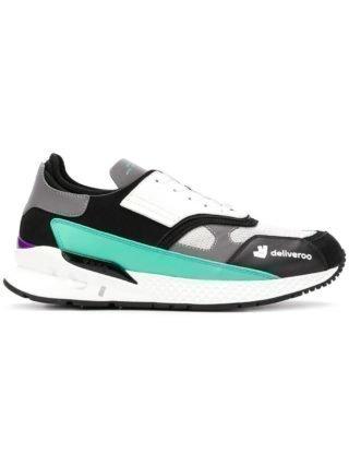 Vfts 1st sneakers (zwart)