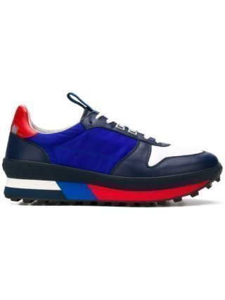 Givenchy TR3 Runner sneakers - Blue