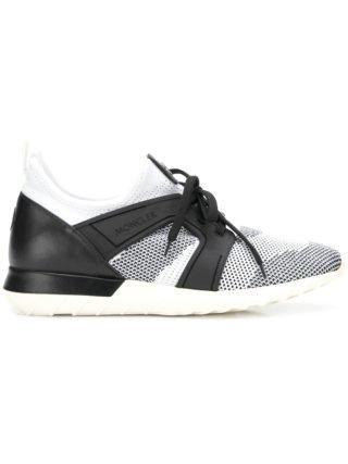 Moncler Emilien sneakers - White